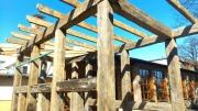 dachy-brzezinski-konstrukcie-1