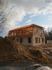 dachy-brzezinski-konstrukcie-12