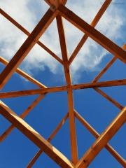 dachy-brzezinski-konstrukcie-14