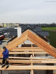 dachy-brzezinski-konstrukcie-19