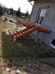 dachy-brzezinski-konstrukcie-22