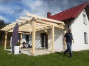 dachy-brzezinski-konstrukcie-26