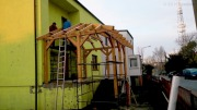 dachy-brzezinski-konstrukcie-28
