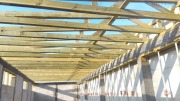 dachy-brzezinski-konstrukcie-3