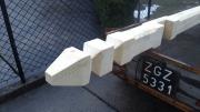 dachy-brzezinski-konstrukcie-30