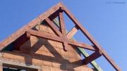 dachy-brzezinski-konstrukcie-32