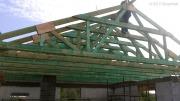 dachy-brzezinski-konstrukcie-36