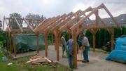 dachy-brzezinski-konstrukcie-38