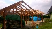 dachy-brzezinski-konstrukcie-40