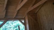 dachy-brzezinski-konstrukcie-43