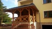 dachy-brzezinski-konstrukcie-45