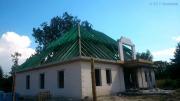 dachy-brzezinski-konstrukcie-46