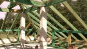 dachy-brzezinski-konstrukcie-47