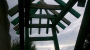 dachy-brzezinski-konstrukcie-49