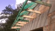 dachy-brzezinski-konstrukcie-51