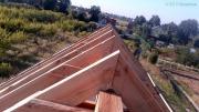 dachy-brzezinski-konstrukcie-53