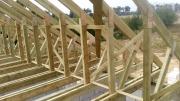 dachy-brzezinski-konstrukcie-56