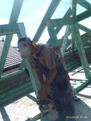 dachy-brzezinski-konstrukcie-60