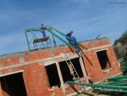 dachy-brzezinski-konstrukcie-62