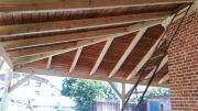 dachy-brzezinski-konstrukcie-8