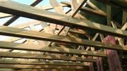 dachy-brzezinski-konstrukcie-9