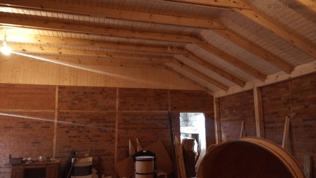 dachy-brzezinski-konstrukcie-10