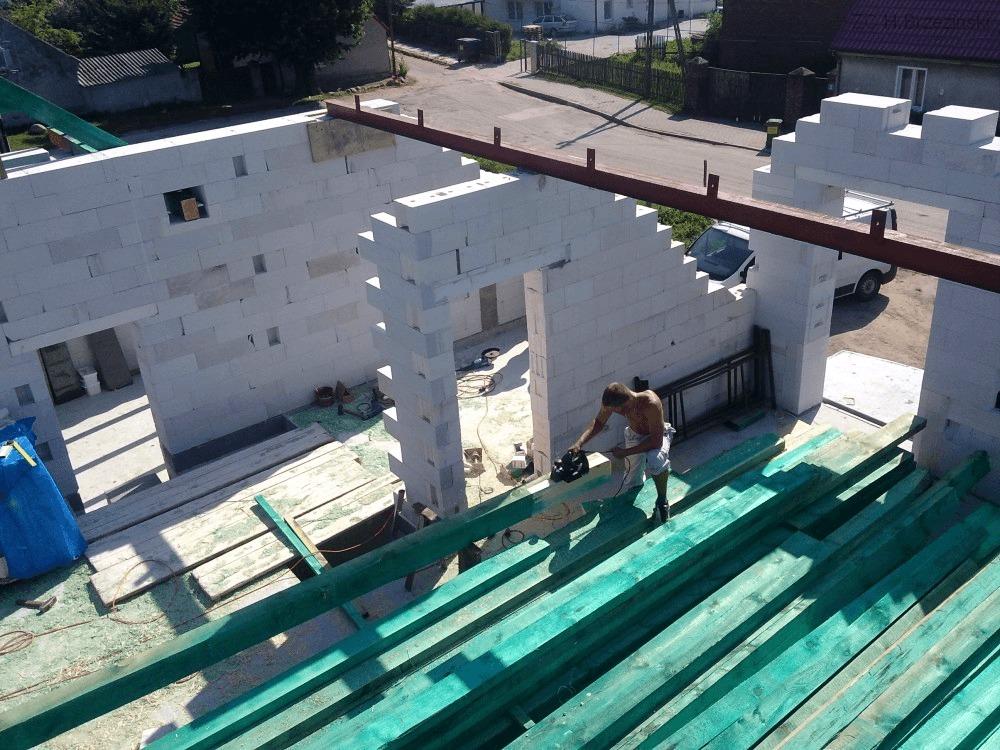 dachy-brzezinski-konstrukcie-11