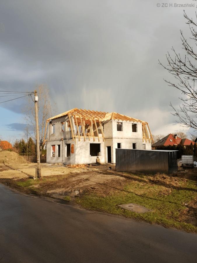 dachy-brzezinski-konstrukcie-13