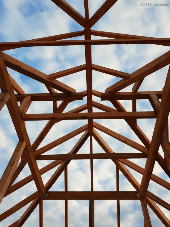 dachy-brzezinski-konstrukcie-15