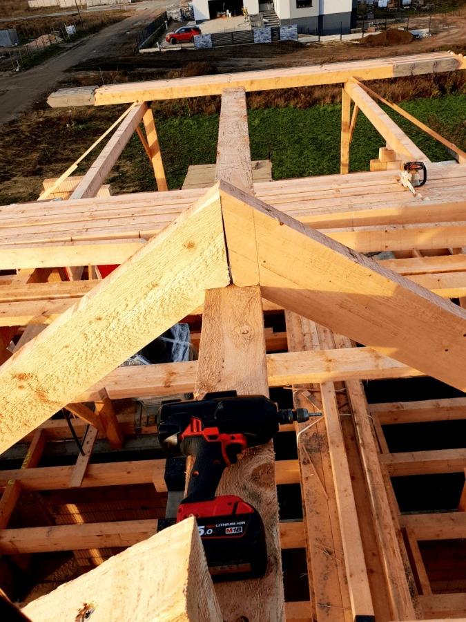 dachy-brzezinski-konstrukcie-17