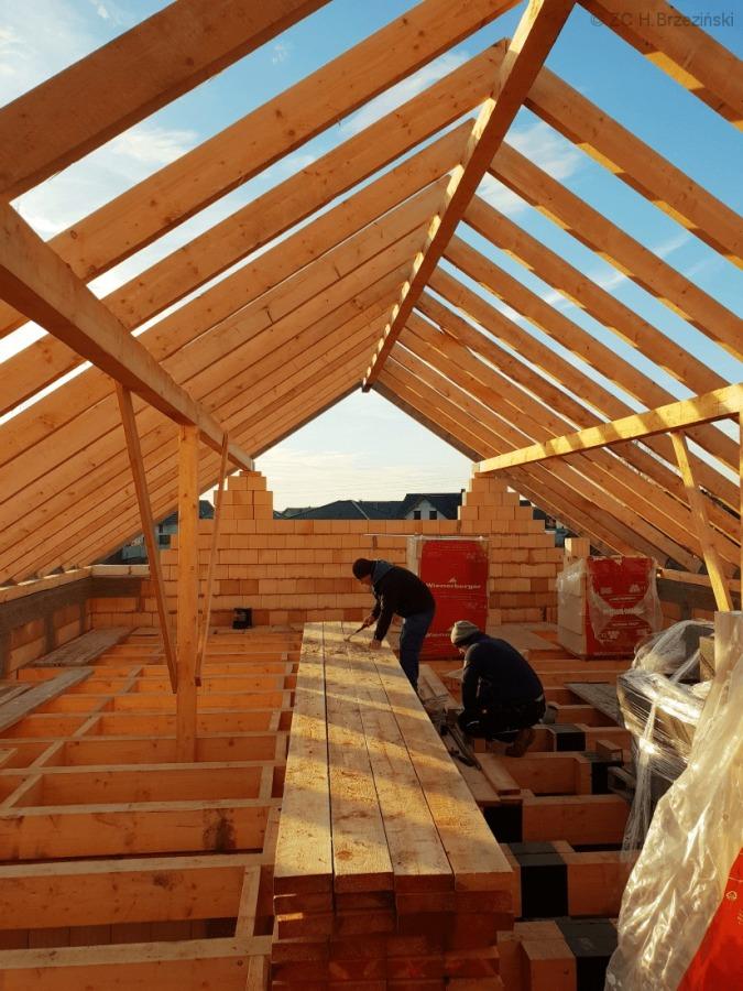 dachy-brzezinski-konstrukcie-18