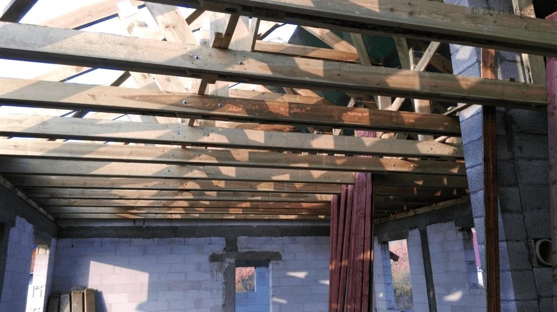 dachy-brzezinski-konstrukcie-2