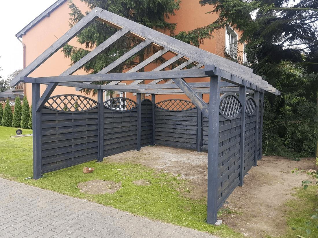 dachy-brzezinski-konstrukcie-23