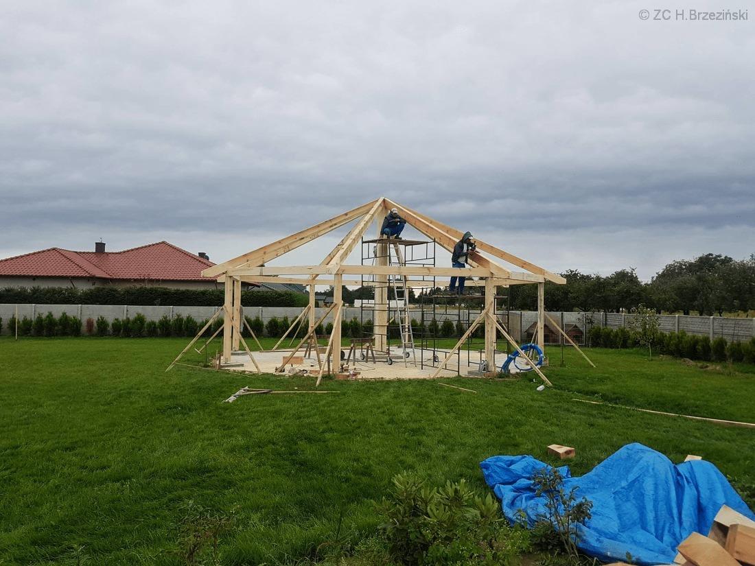 dachy-brzezinski-konstrukcie-24
