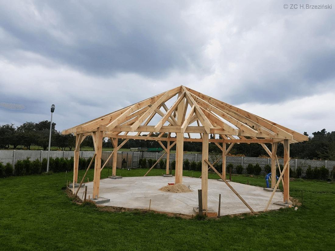 dachy-brzezinski-konstrukcie-25
