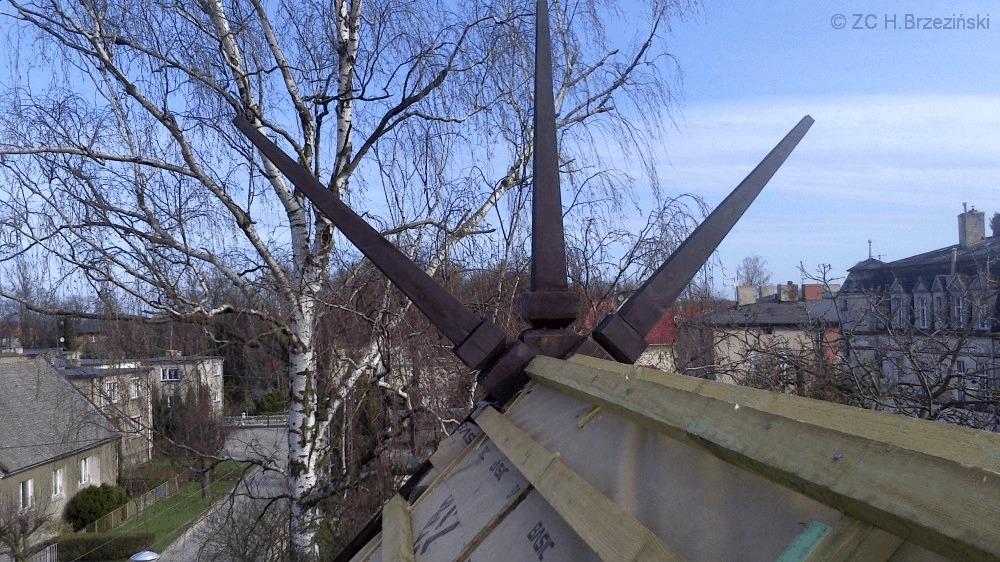dachy-brzezinski-konstrukcie-31