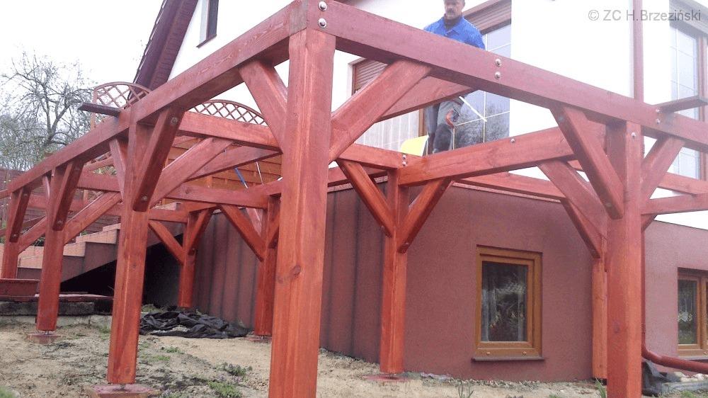 dachy-brzezinski-konstrukcie-33