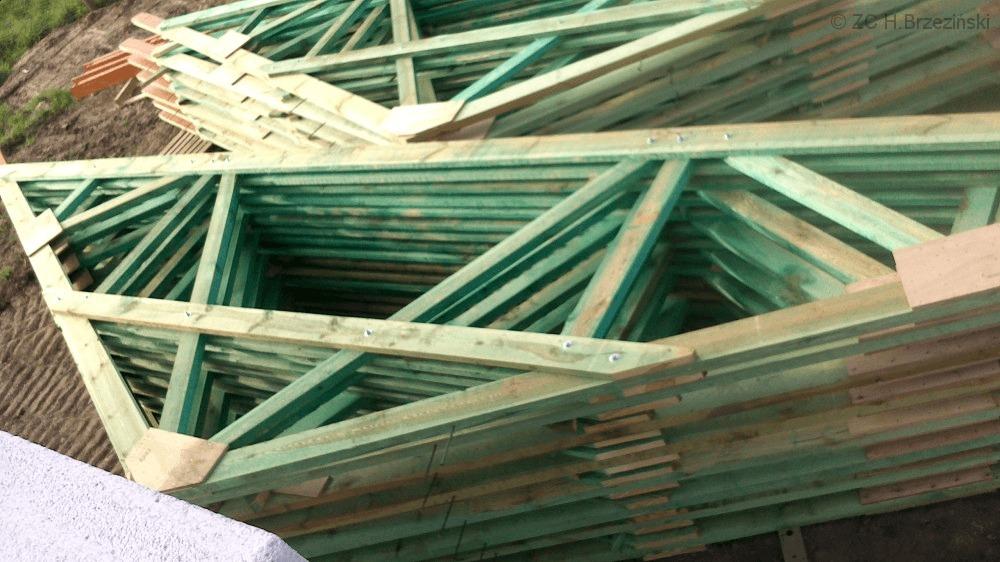 dachy-brzezinski-konstrukcie-34