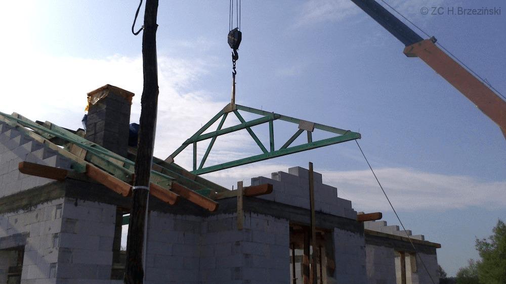 dachy-brzezinski-konstrukcie-35