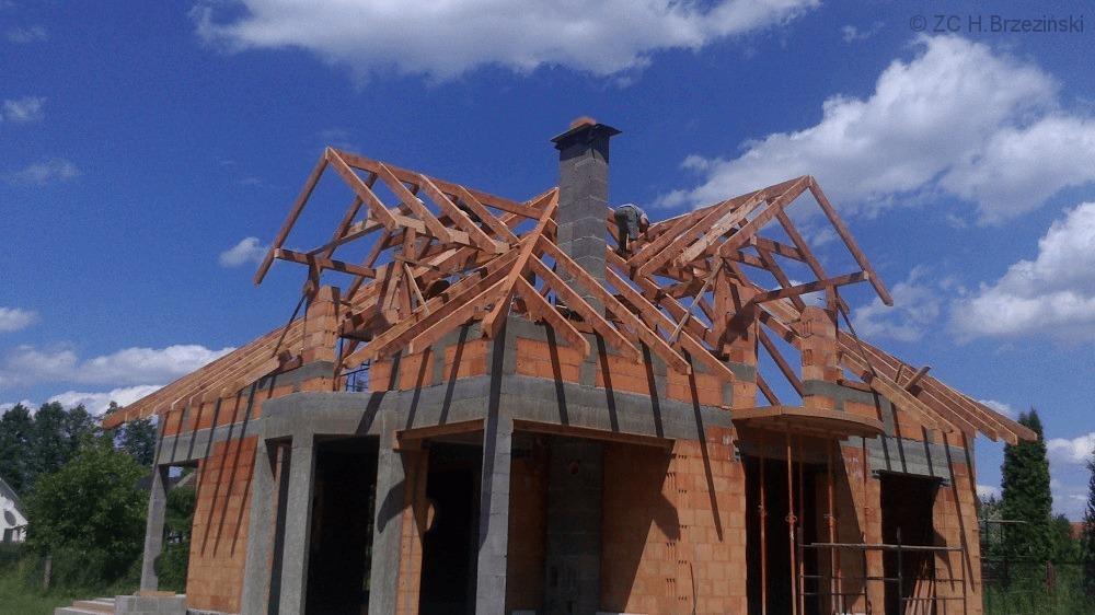 dachy-brzezinski-konstrukcie-37