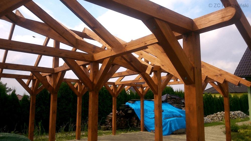dachy-brzezinski-konstrukcie-41