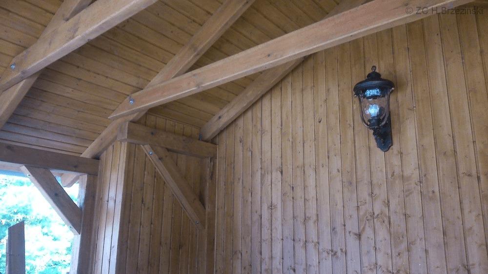 dachy-brzezinski-konstrukcie-42