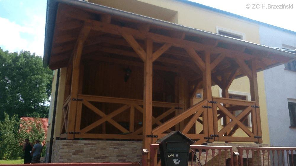 dachy-brzezinski-konstrukcie-44