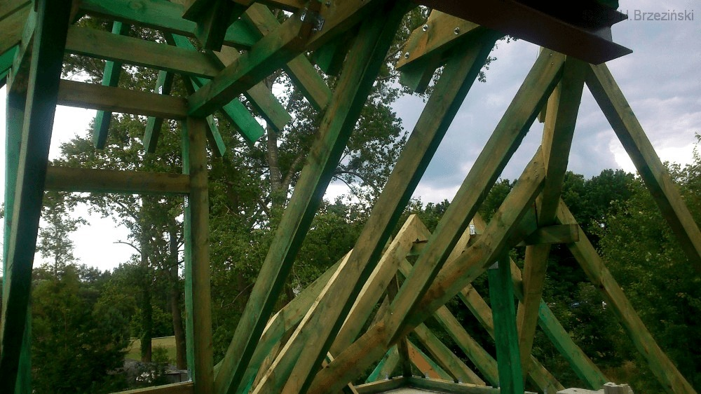 dachy-brzezinski-konstrukcie-48