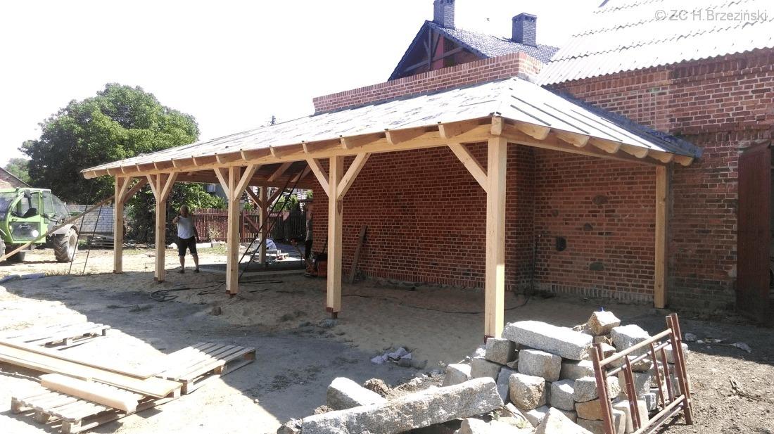 dachy-brzezinski-konstrukcie-5