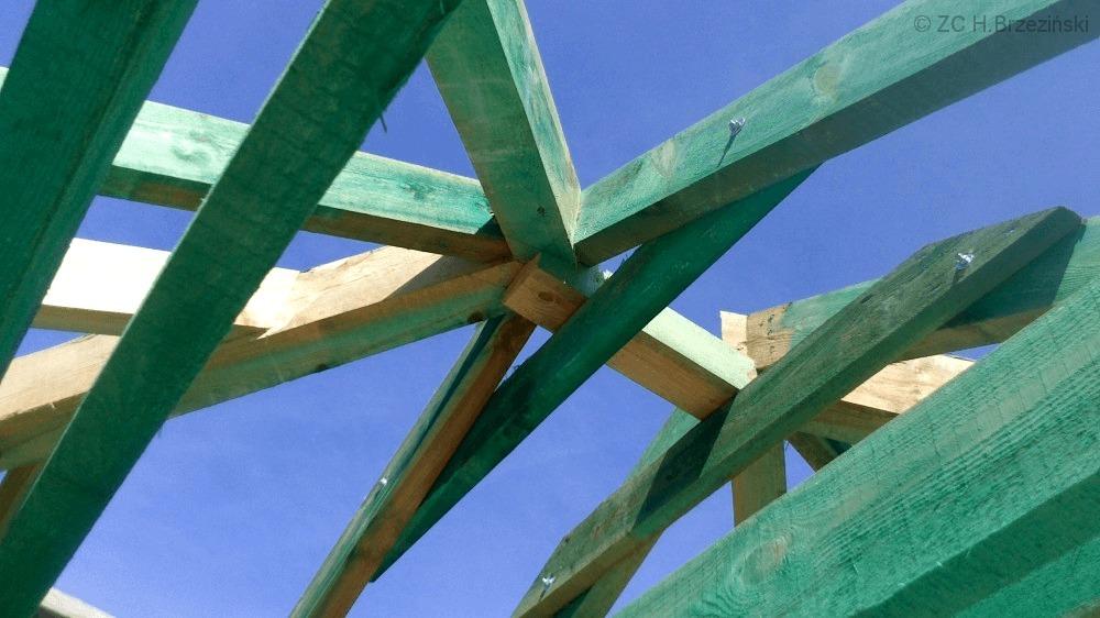 dachy-brzezinski-konstrukcie-50