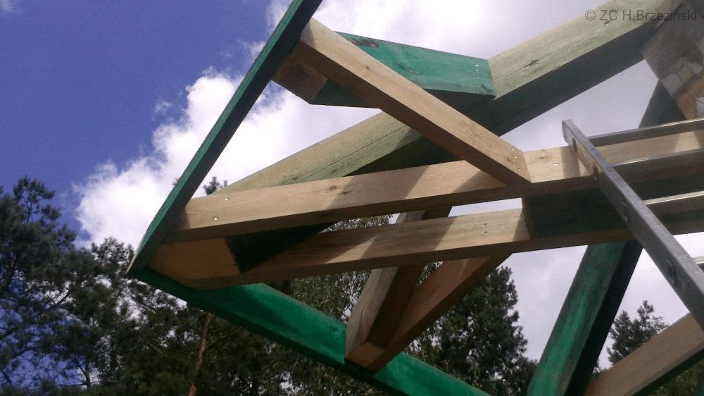 dachy-brzezinski-konstrukcie-52