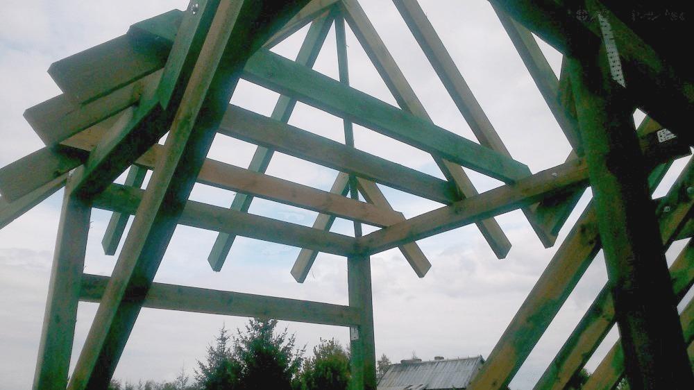 dachy-brzezinski-konstrukcie-54