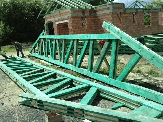dachy-brzezinski-konstrukcie-63
