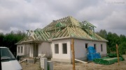 dachy-brzezinski-wiezby-10